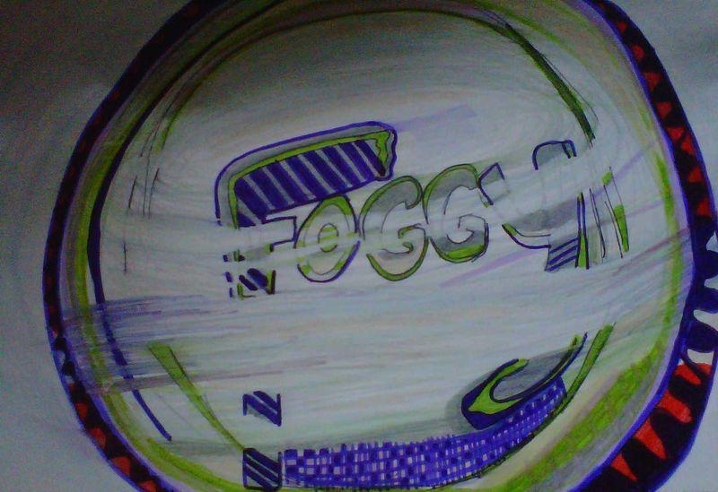 Cynthia's art 003 foggy